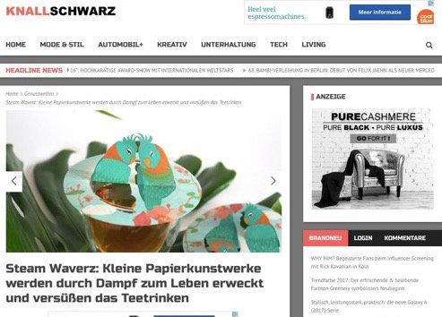 lifestyle blog KnallSchwarz 01-17