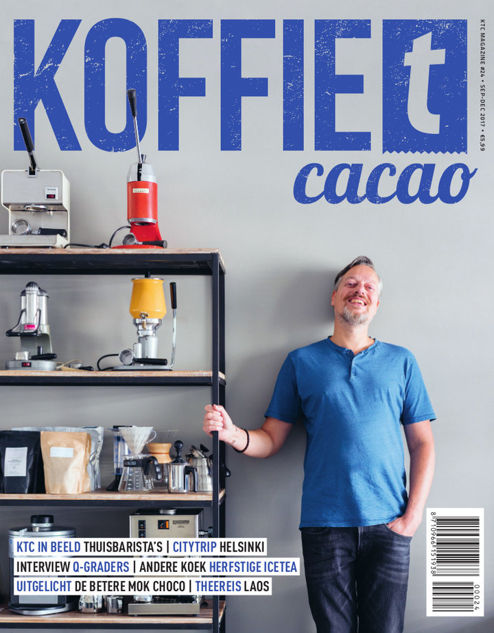KoffieTcacao 09-2017