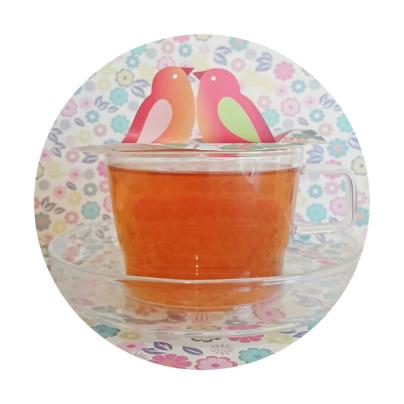 Tea is a wish blog UK 11-19