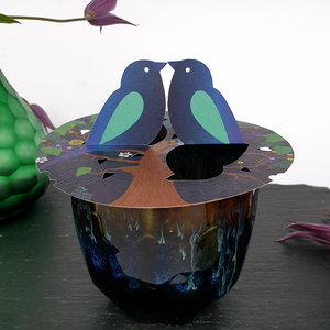 TeaBirds-Steam-Wavers