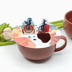 Fiets thee ritueel